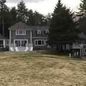 Luxury Lakeside Home